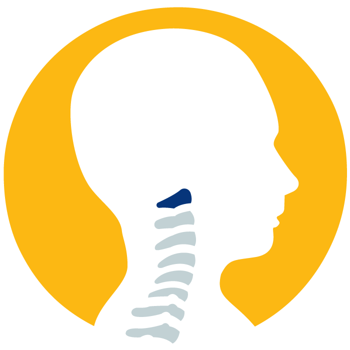 AskDrTod-Logo-head