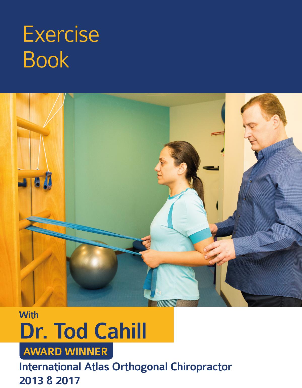 Exercise-Book